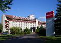 Hotel*** Mercure Jelenia Góra