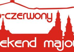 Biało-Czerwony Weekend Majowy w Jeleniej Górze