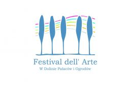Festival dell